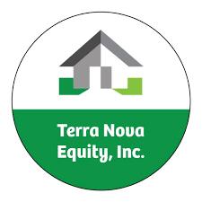 Terra Nova Equity
